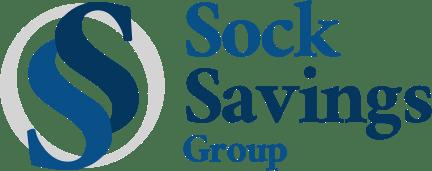 Sock-Savings-Group